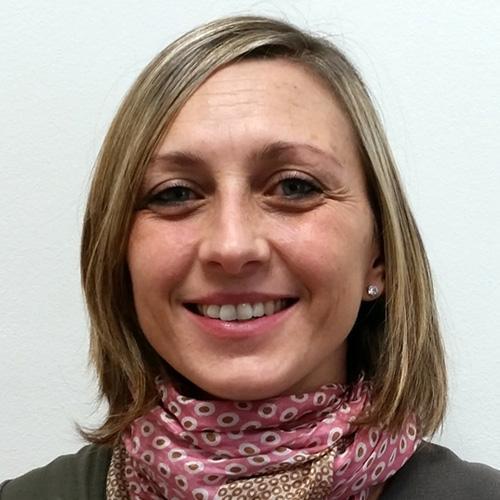 Alessandra Giorgetti