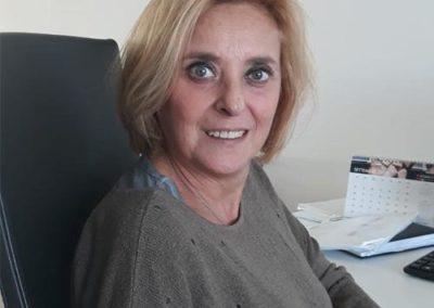 Rosanna Lumare