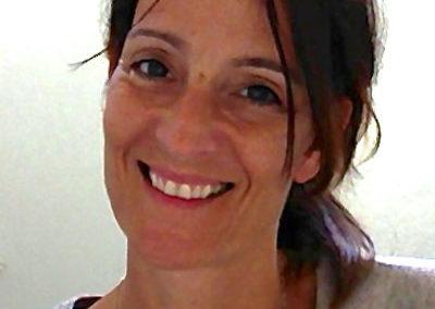 Chiara Maria Mazzanti