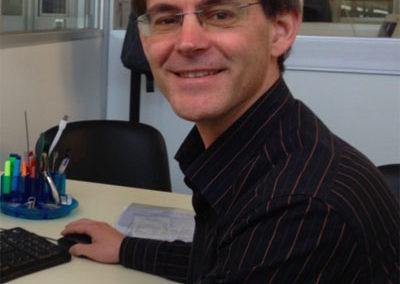 Maurizio Scotto