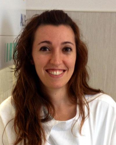 Francesca Lessi