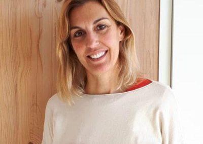 Barachini Serena