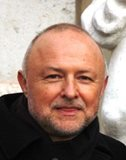 Cesare Montecucco