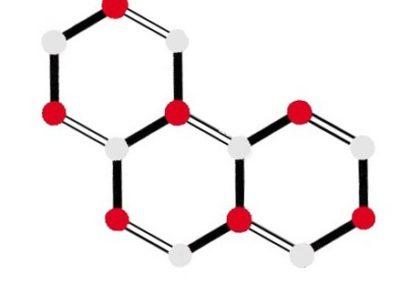 10.10.19 New biophysical tools for nanomedicine